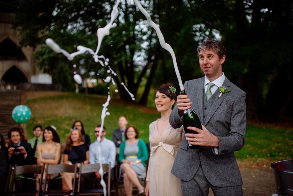 wv wedding photos