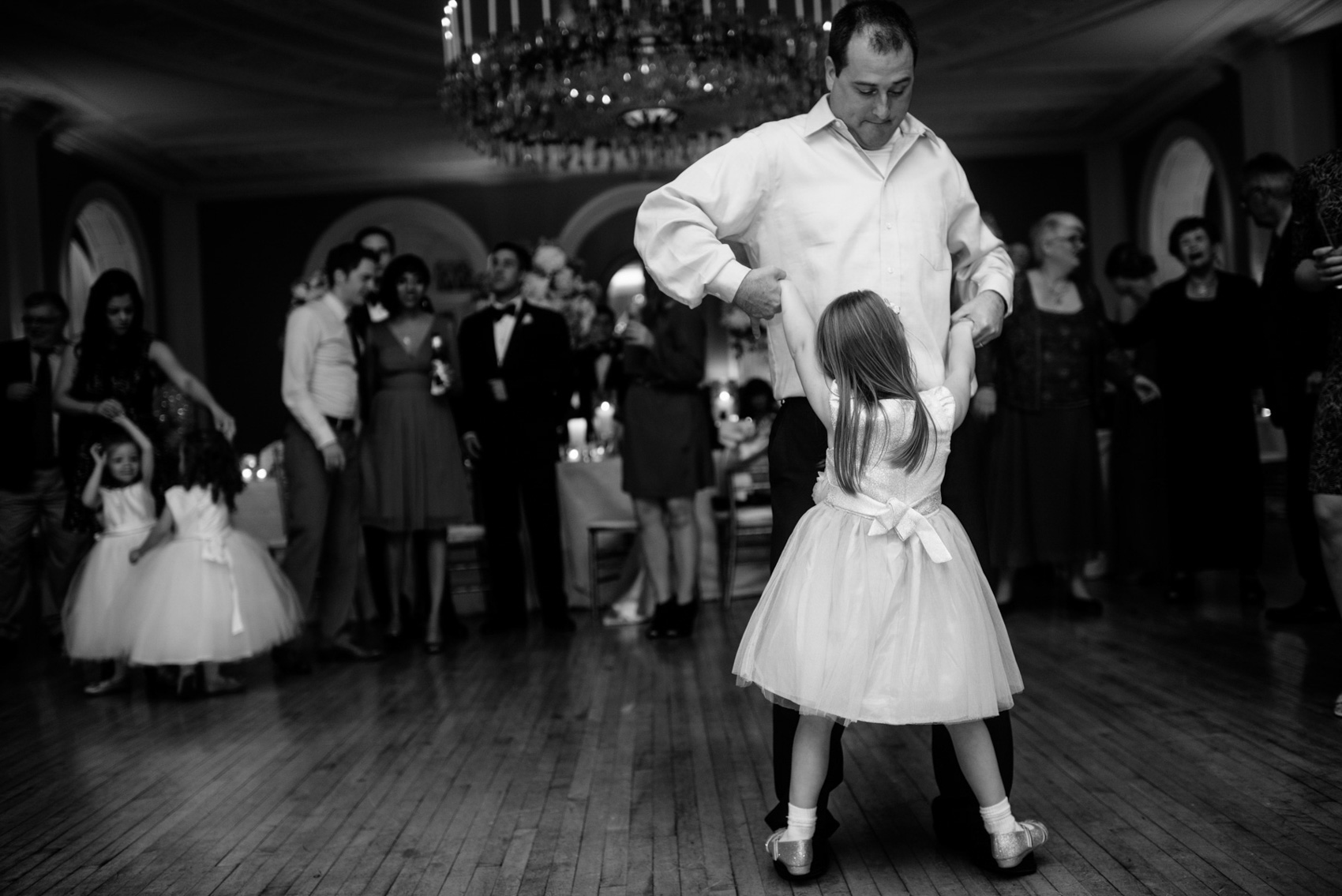 059-oberports-wedding-reception-portfolio