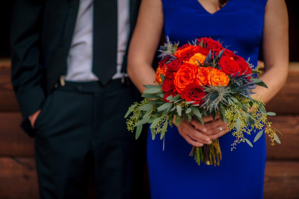 bessies floral designs fayetteville west virginia bridal bouquet