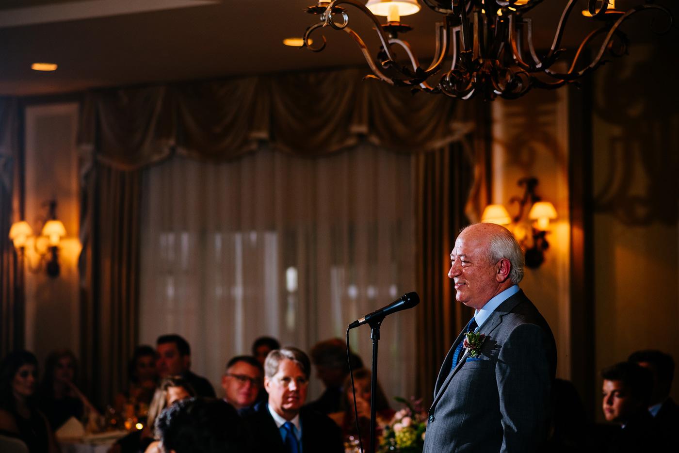 pittsburgh pa wedding toasts