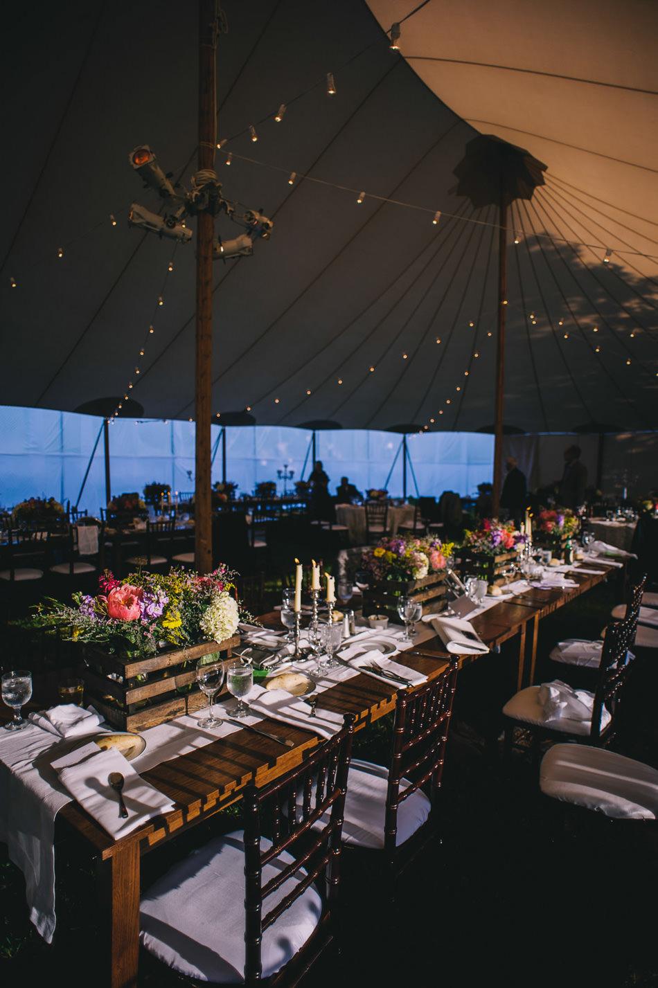 wedding details tablescape table decor