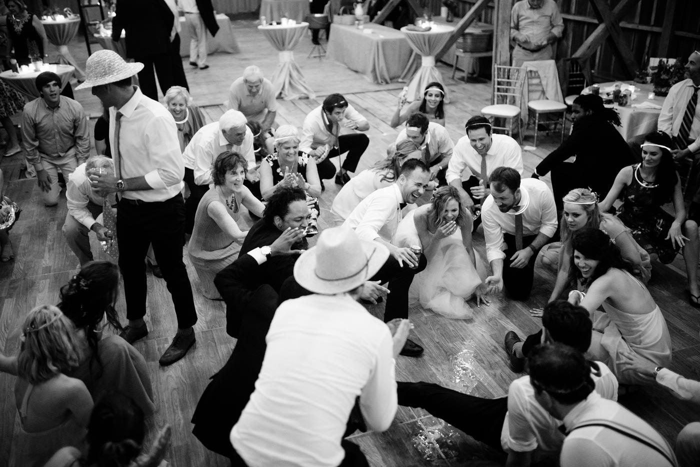 barn wedding reception lewisburg wv