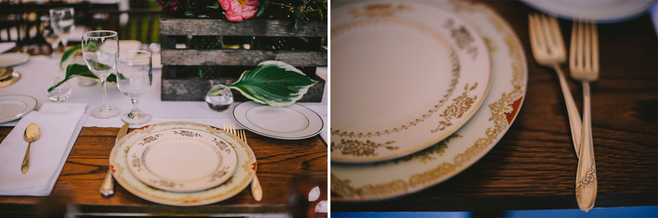 wedding details china