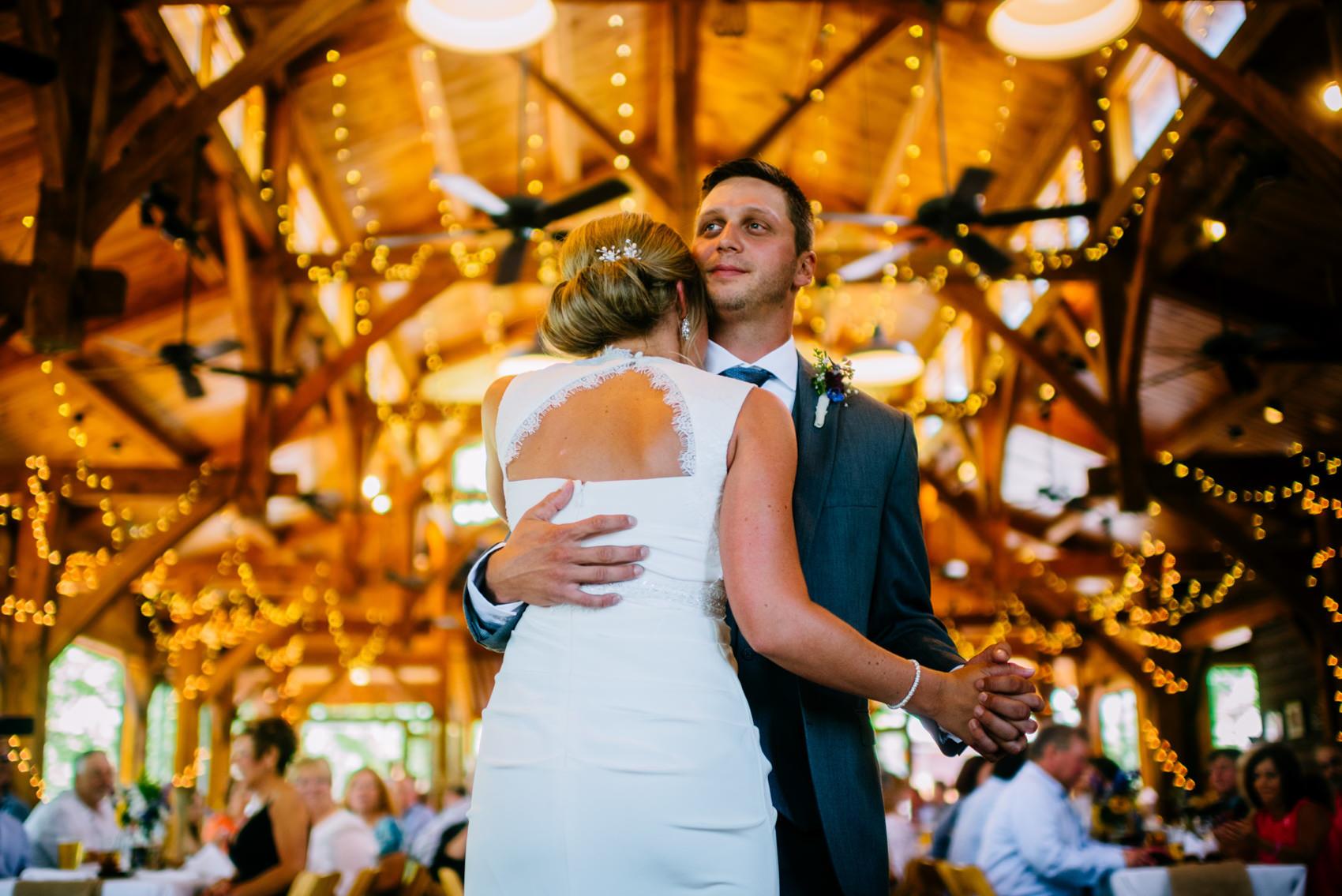 064-oberports-wedding-reception-portfolio