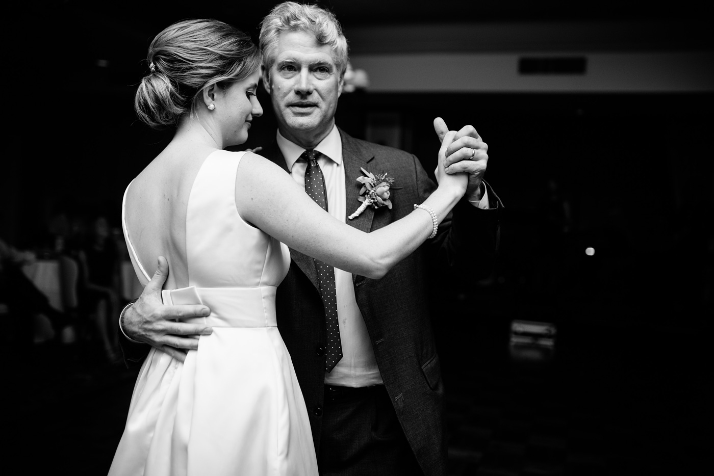 pittsburgh pa father daughter dance