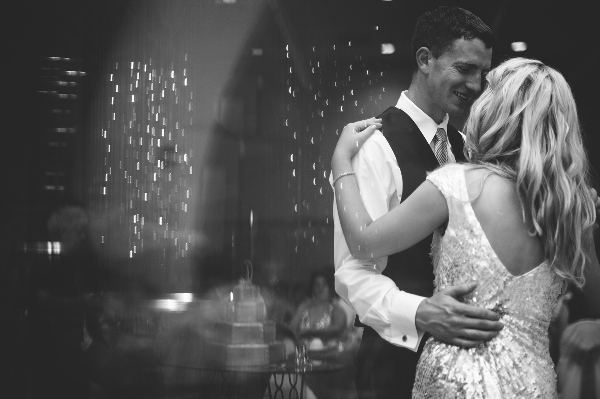 creative first dance photos
