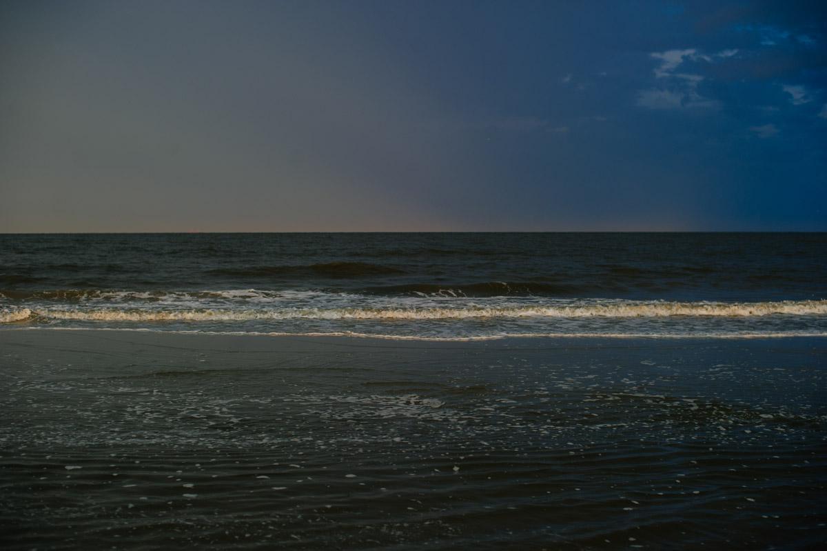 jekyll island oceanfront