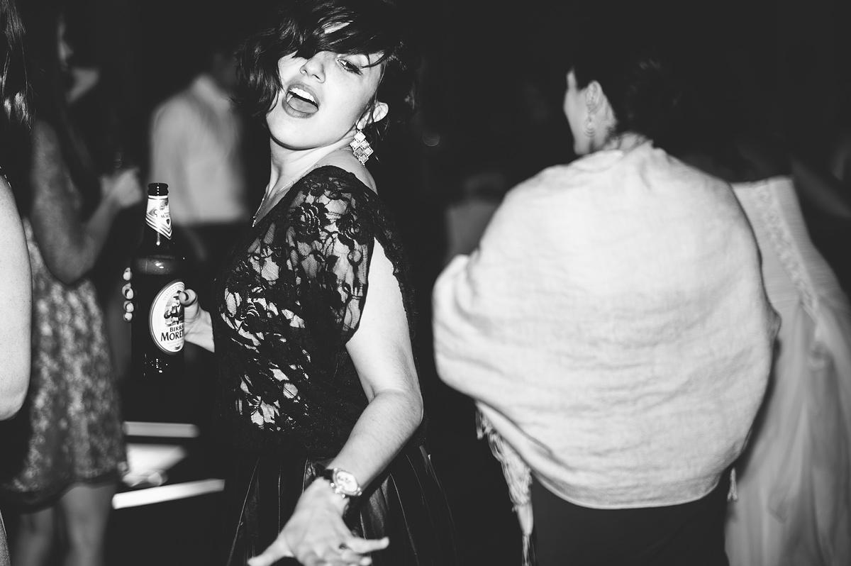 destination wedding rieti italy colle aluffi reception dancing