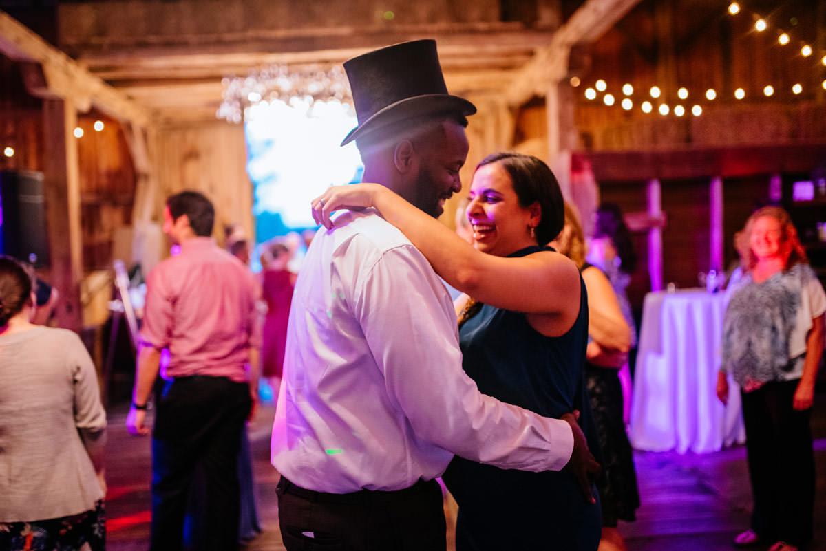 072c rustic acres wedding reception