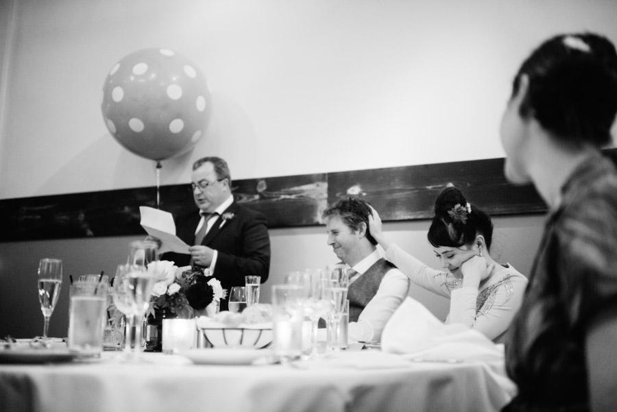best man speech paragon restaurant portland
