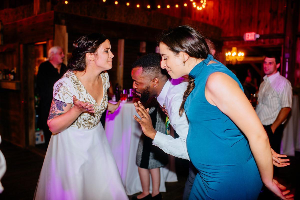 074b rustic acres wedding reception