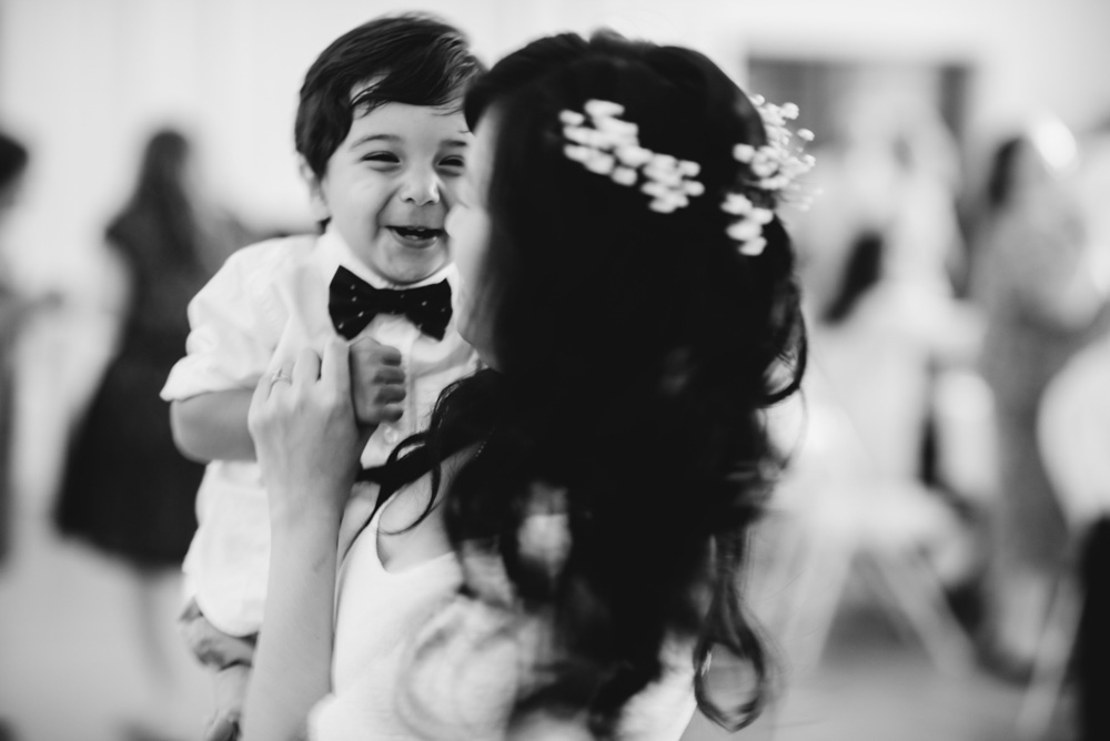 charleston wv womans club wedding reception by best wv wedding photographers the oberports