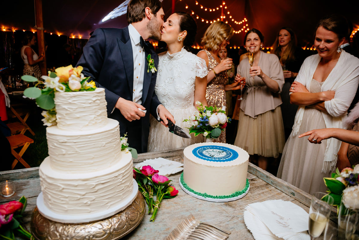 when should you cut wedding cake a pharsalia wedding meghan amp staunton the oberports 27119