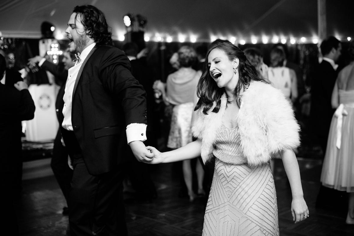 pharsalia virginia wedding reception
