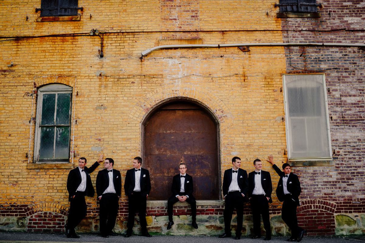 parkersburg wv wedding photographers the oberports blennerhassett