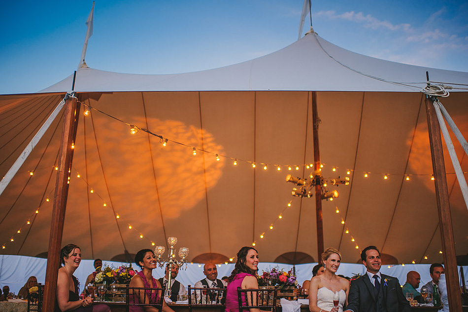 wedding photography toasts