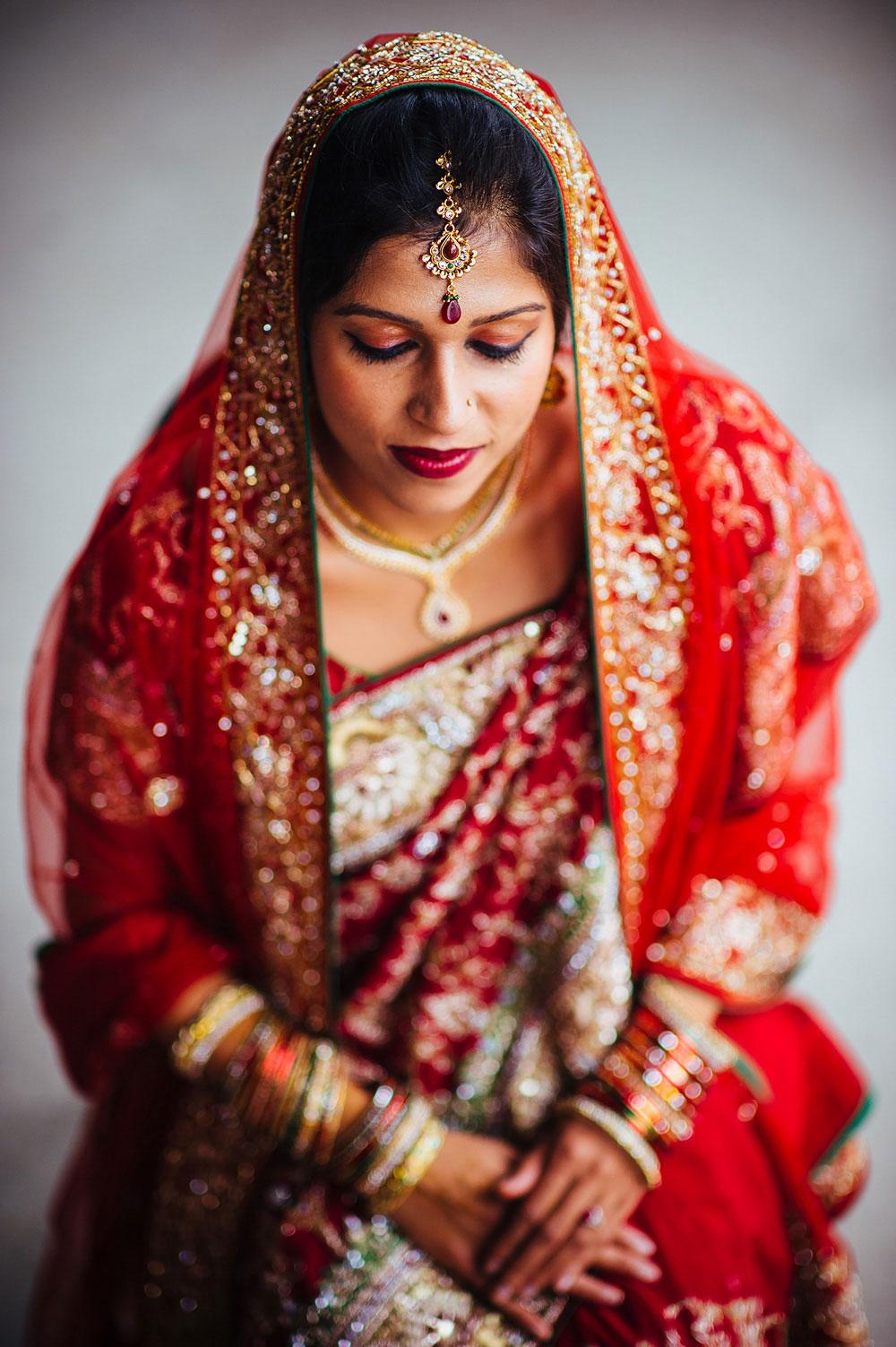 best candid wedding photos west virginia