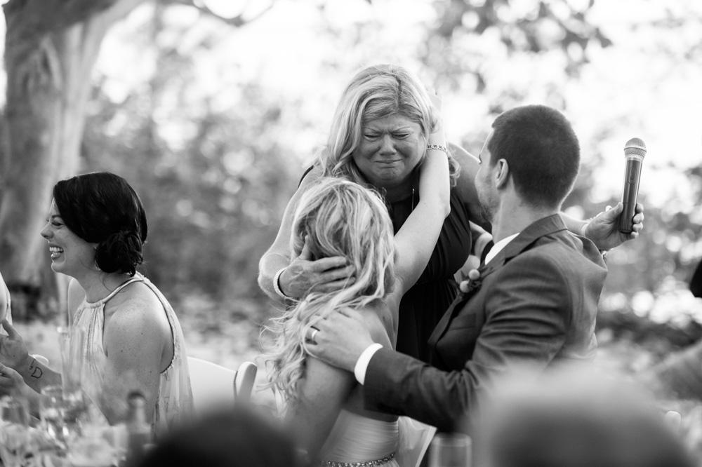 wedding photojournalism wv