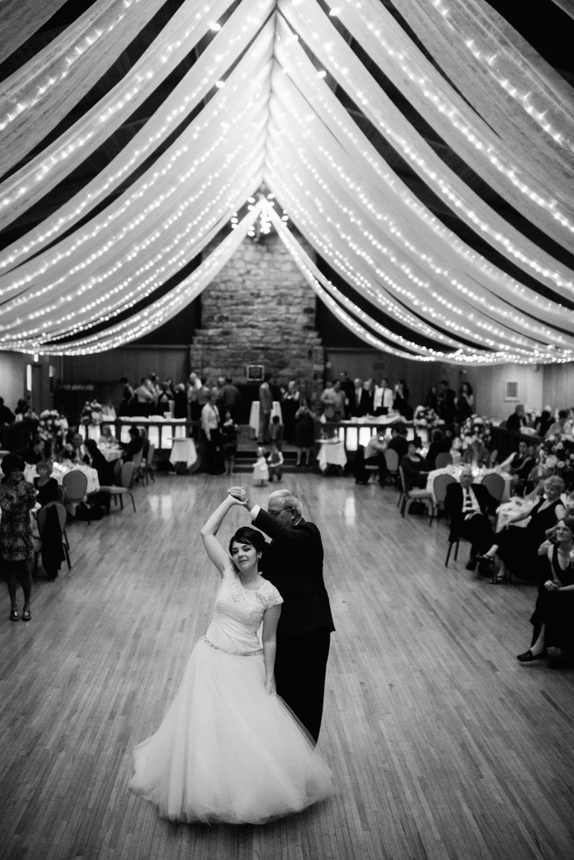 best wedding photographers in west virginia
