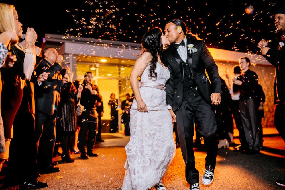 best wedding venues in west virginia