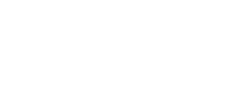 The Oberports