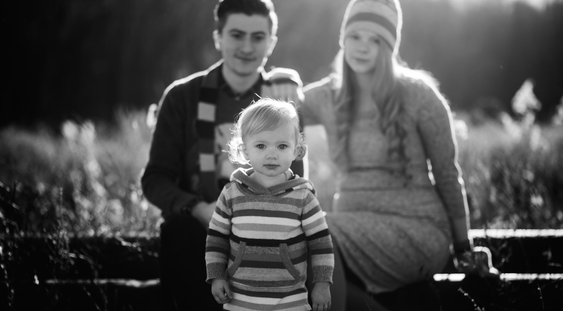 beautiful family portrait photographers in wv
