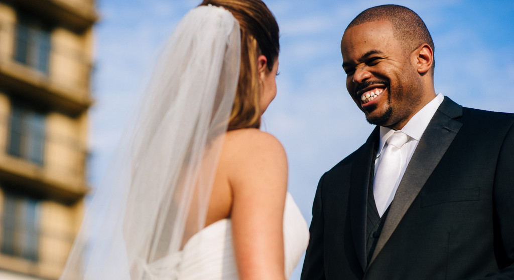 best charleston west virginia elopement photos