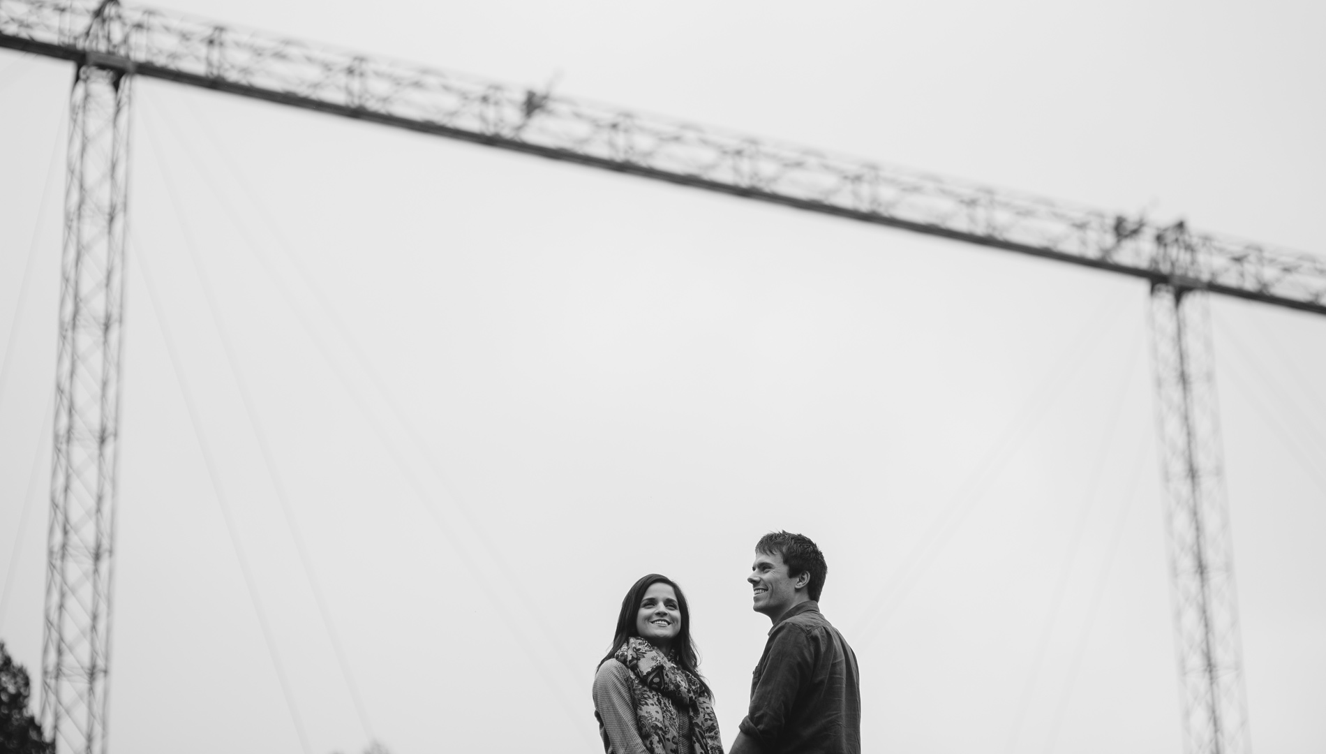 best engagement photos by pittsburgh wedding photographers the oberports coonskin park