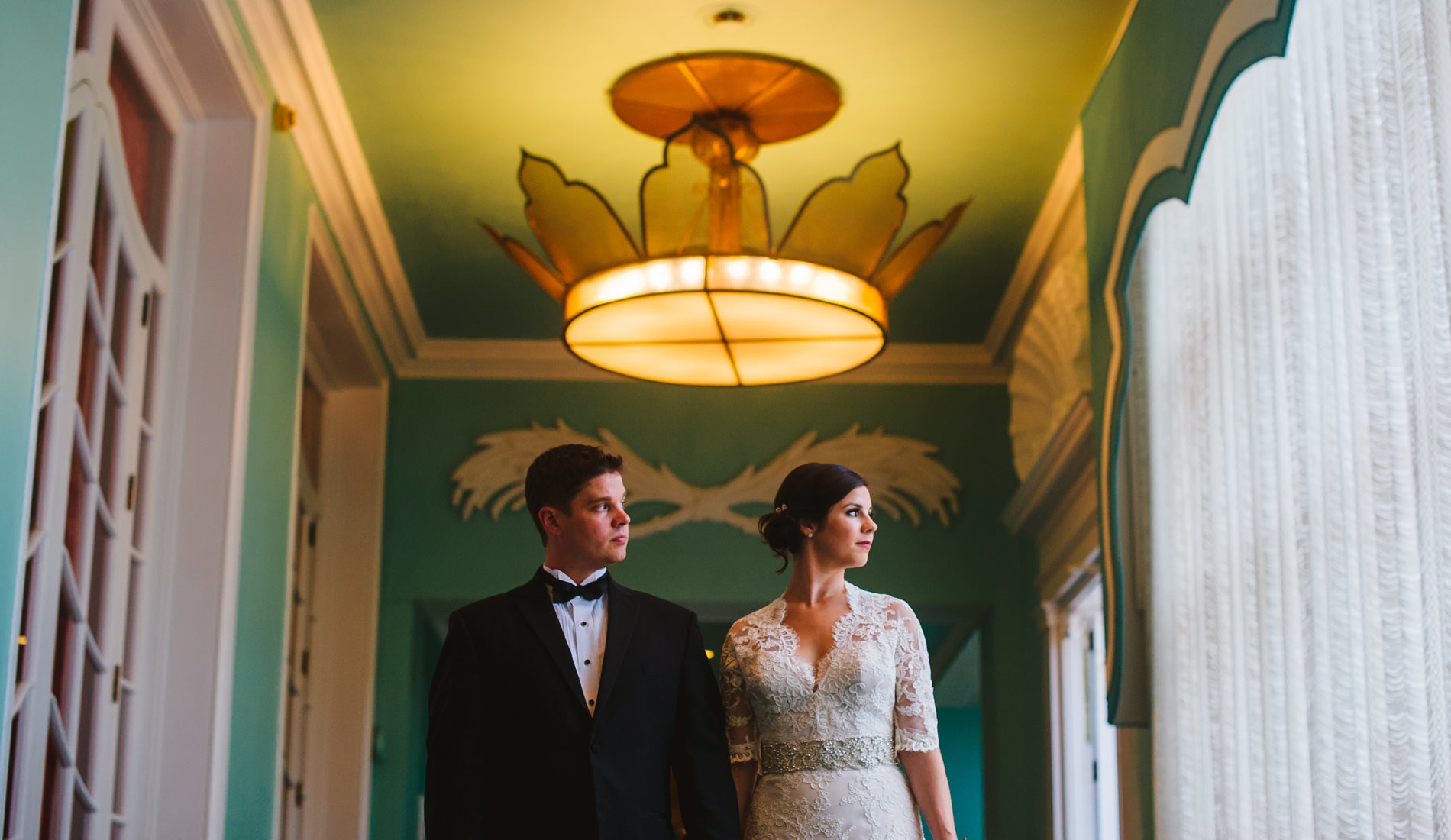 best west virginia wedding photographers the oberports greenbrier resort wedding