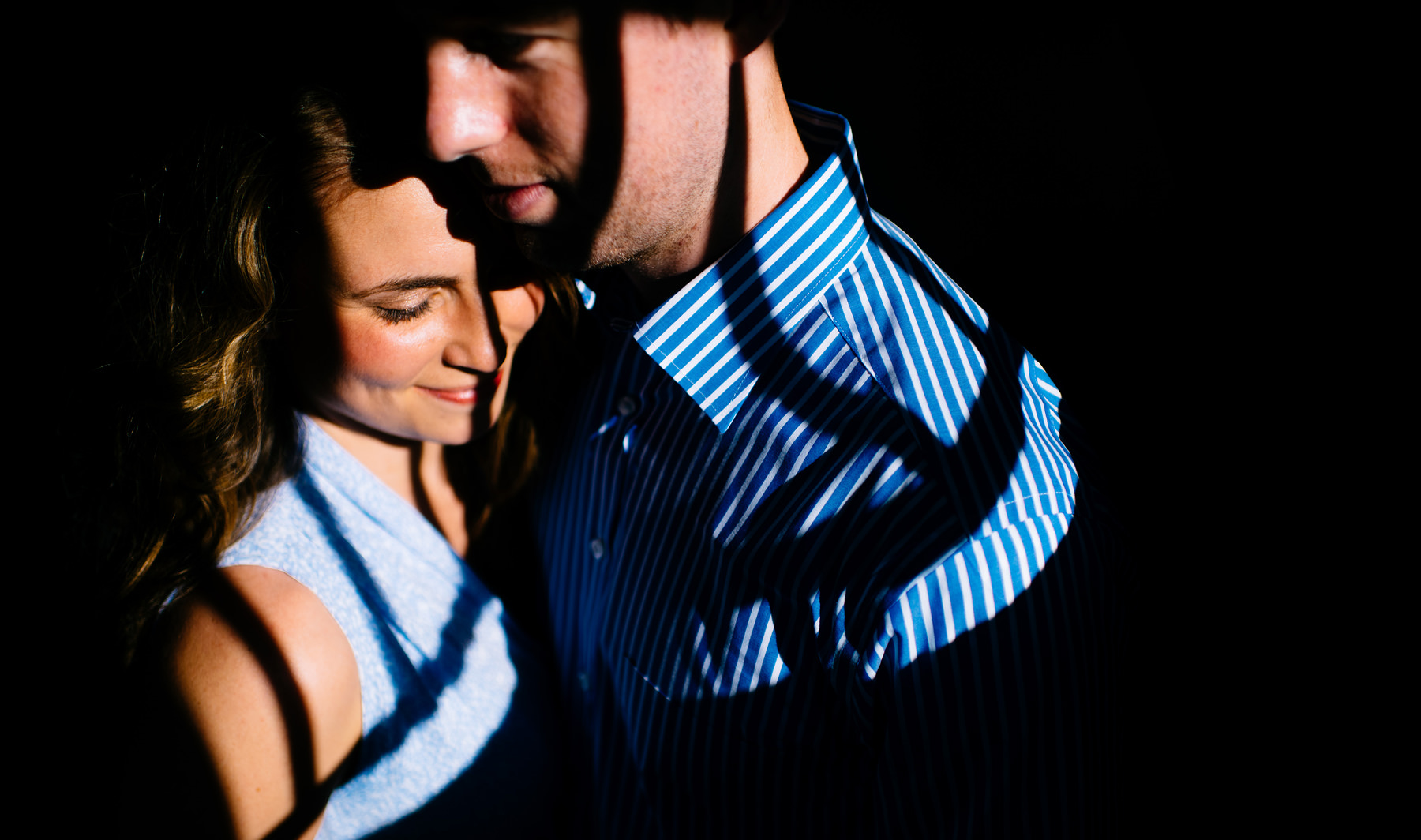 best wv wedding and engagement photographers the oberports