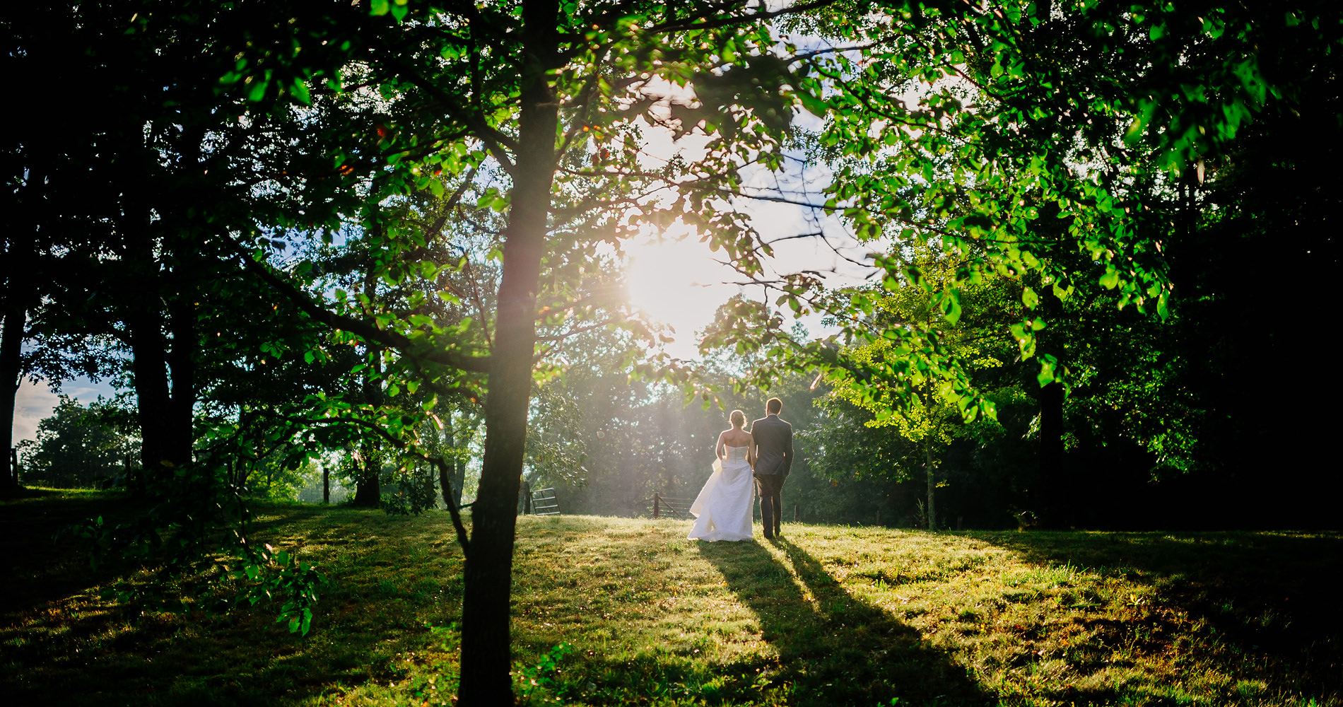best wv wedding photography by the oberports brittany and tim