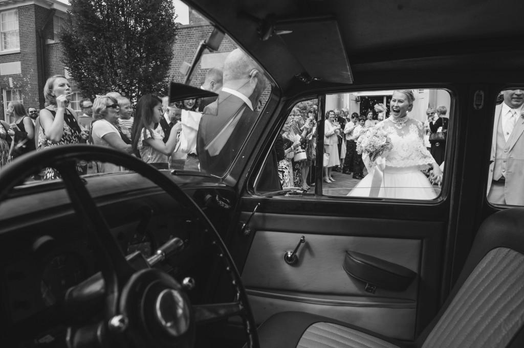 charleston westvirginia wedding katiejared