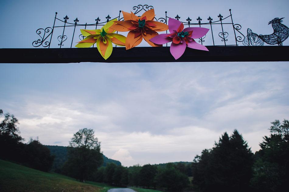 gabedan-wedding-002