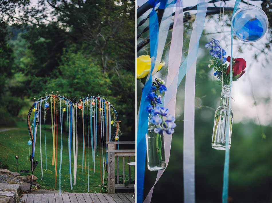 gabedan-wedding-013