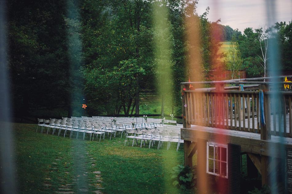 gabedan-wedding-014