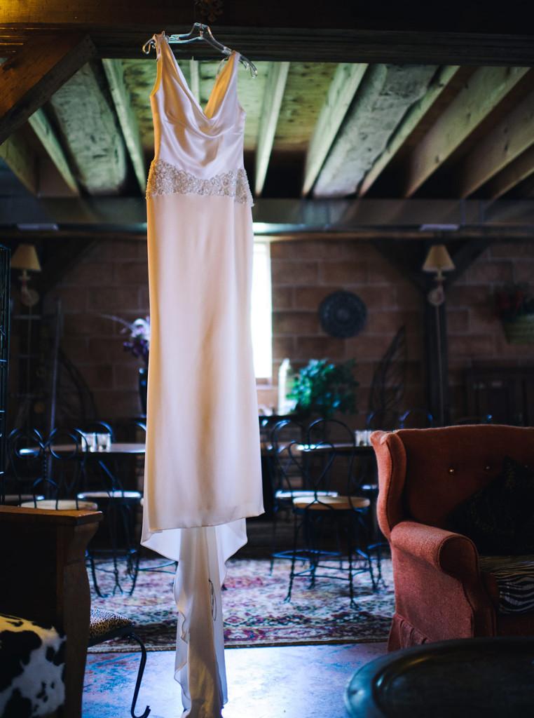 gabedan-wedding-022