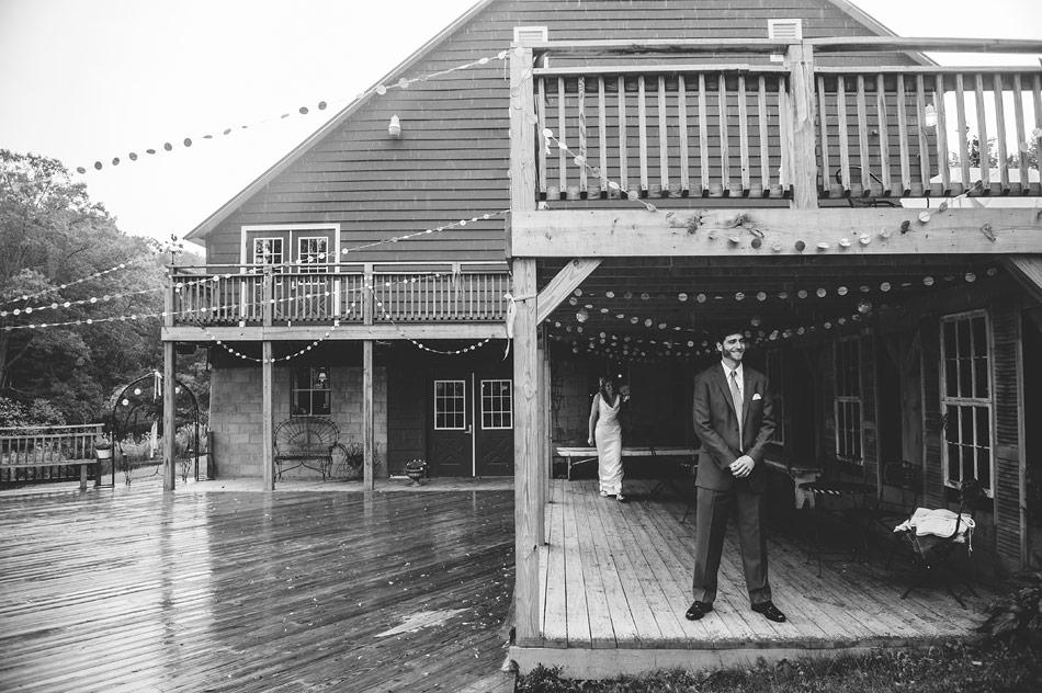 gabedan-wedding-028