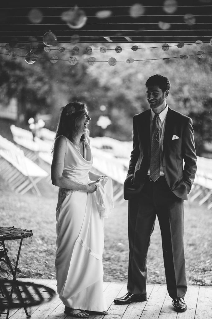 gabedan-wedding-029