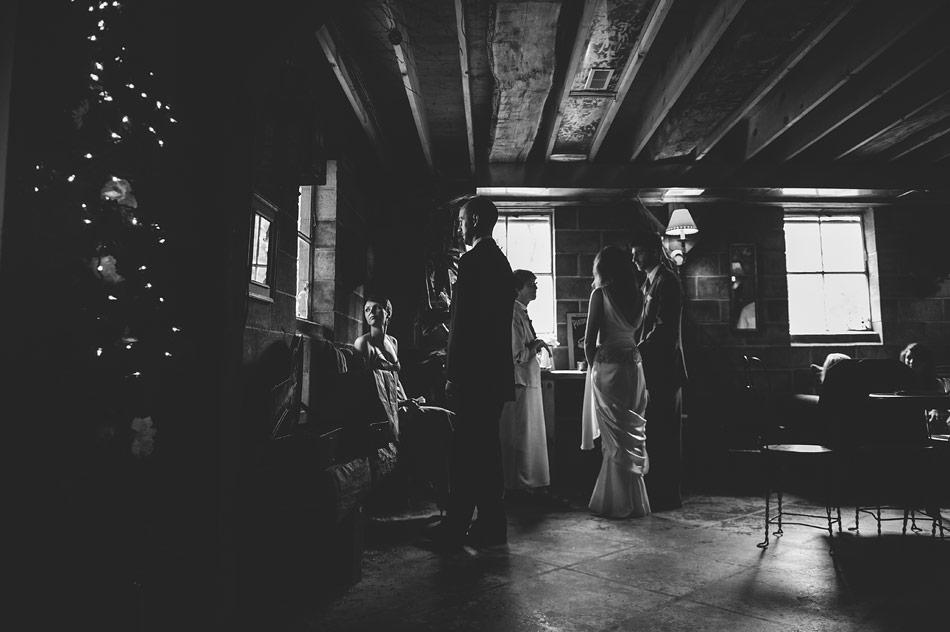 gabedan-wedding-031