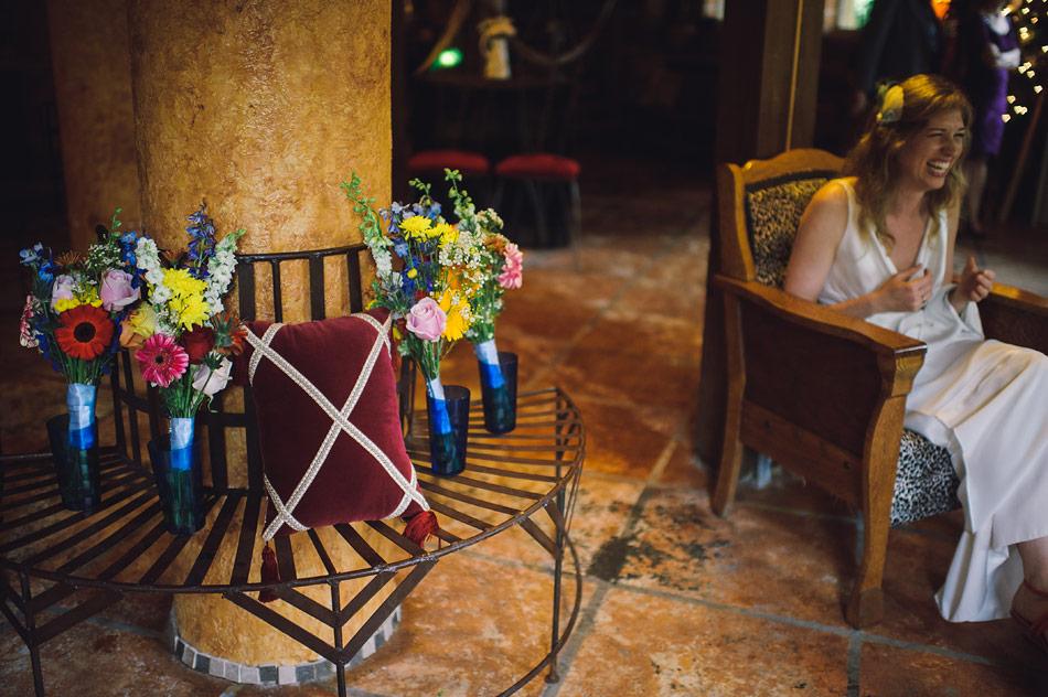 gabedan-wedding-032