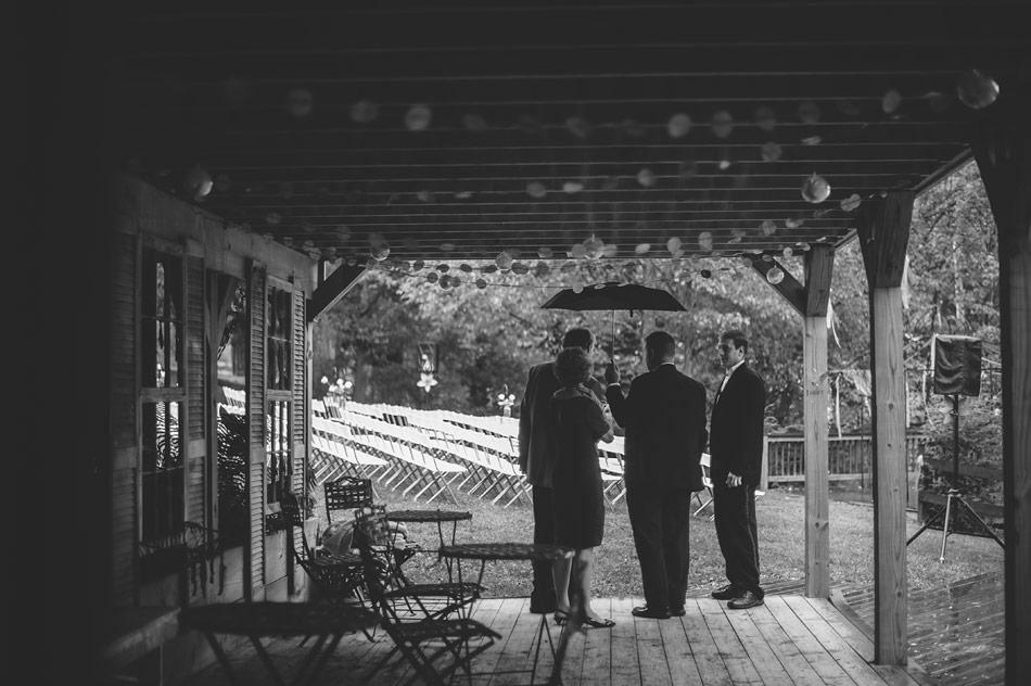 gabedan-wedding-033