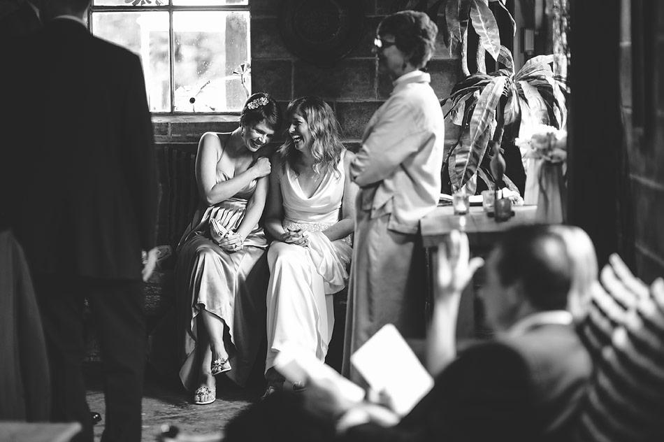gabedan-wedding-035