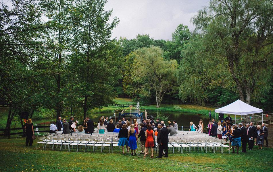 gabedan-wedding-037