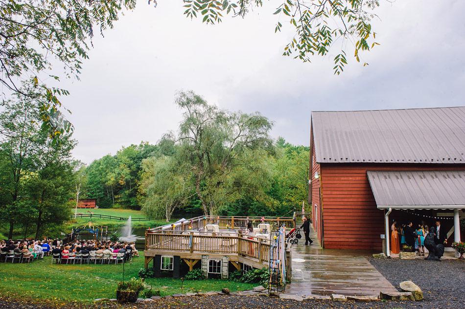 gabedan-wedding-038