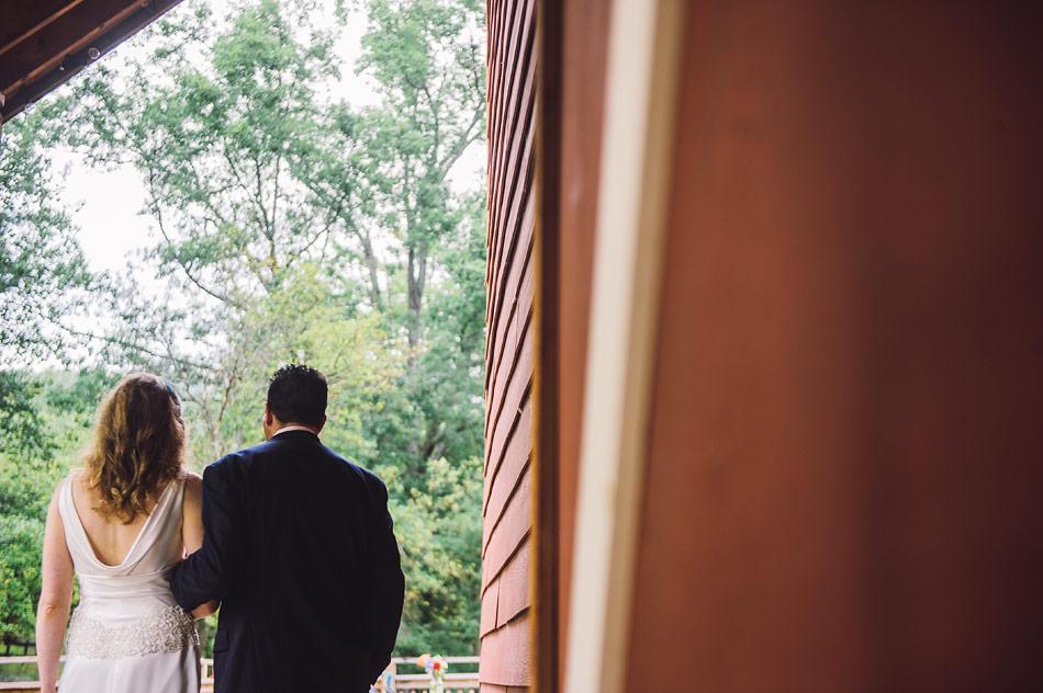 gabedan-wedding-041