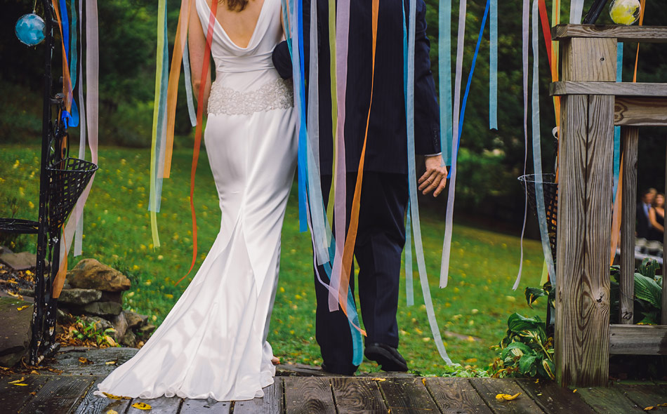 gabedan-wedding-042