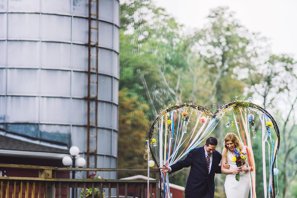 gabedan-wedding-043