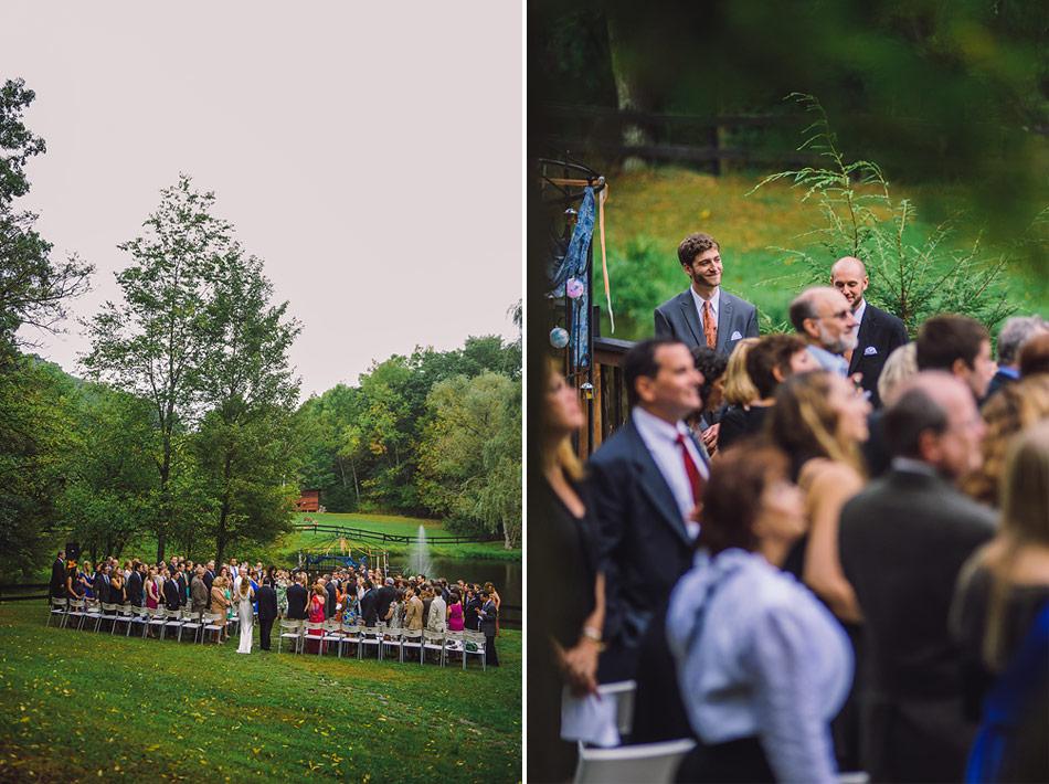 gabedan-wedding-045