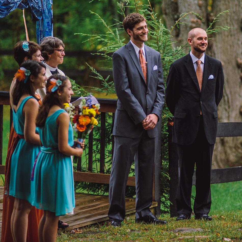 gabedan-wedding-046
