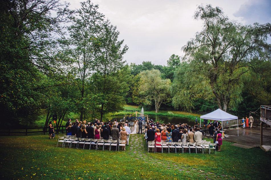 gabedan-wedding-047